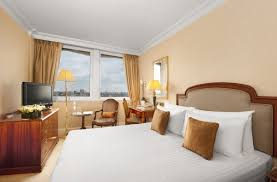 Interior Designed Rooms by Room Cool Hotel Room In London Interior Design Ideas Wonderful