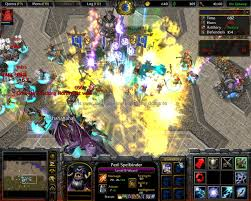 fortress siege defence of uthragon 1 43 hive
