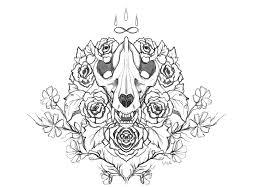 traditional old designs on dev tattoos deviantart
