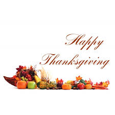 signature cards announces two new business thanksgiving greeting