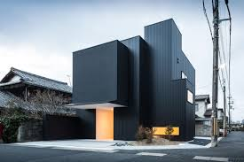 japan home decor clean cut japanese homes carved with precision architizer idolza
