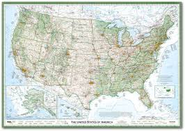 Old United States Map by The Perfect American Map Construction Knowledge Construction