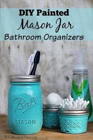 mason jar home decor mason jar home decor diy gpfarmasi de64a30a02e6