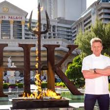 Hell S Kitchen Page 3 - gordon ramsay hell s kitchen 3606 photos 847 reviews american
