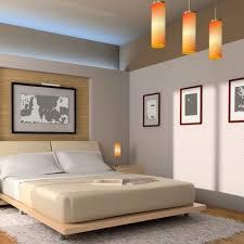 Schlafzimmer Farbe Lagune Gemütliche Innenarchitektur Gemütliches Zuhause Welche