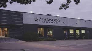 starwood motors starwood motors on vimeo