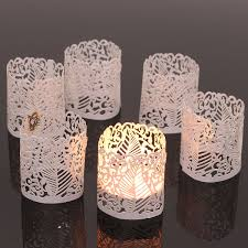 vintage tea light holders salient glass tea light hers ight candle hers together with glass