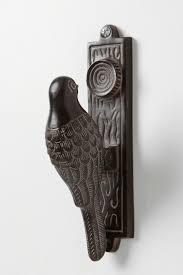 58 best nice knockers images on pinterest door handles door