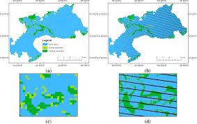 Lake Victoria Africa Map by Remote Sensing Free Full Text Evaluating Meris Based Aquatic