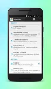 framaroot apk for android superuser for framaroot apk free tools app for android