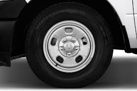 rims for 2013 dodge ram 1500 2015 ram 1500 reviews and rating motor trend