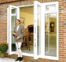 Patio Sliding Glass Door Maintenance Glass Patio Doors