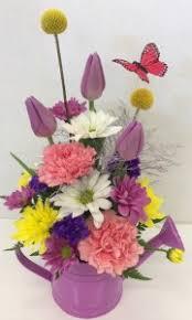 Flower Shop Troy Mi - troy florist troy mi flower shop della u0027s maple lane florist