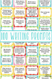if i had 100 dollars writing paper best 25 creative writing for kids ideas on pinterest story 100 writing prompts