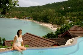 high life bungalows u2013 koh phangan u2013 thailand 2012 there is a
