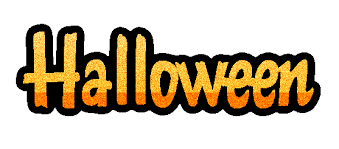 halloween png free icons and png backgrounds