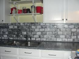 tiles for backsplash in kitchen brick tile kitchen backsplash brick veneer photos medium size of