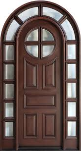 front doors wondrous affordable front door for modern home