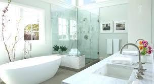 spa bedroom decorating ideas spa like bedroom ideas spa like bedrooms bedroom warm interior