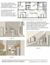 carriage house style 4 car garage plan 2402 1 50 u0027 x 28 u0027behm garage
