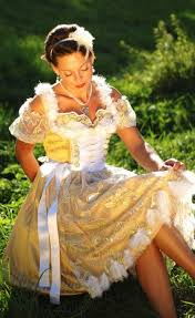 lederhosen designer 54 best dirndl and lederhosen for munich images on