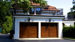 Garageplans by Car Detached Garage Plans Of Including Shop Loft Inspirations