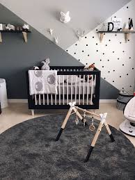 baby bedroom ideas baby bedroom ideas wowruler com