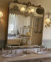 best 25 vintage mirrors ideas on pinterest mirrors bedroom