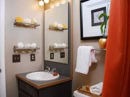 Easy Bathroom Makeover Tips For An Easy Bathroom Makeover
