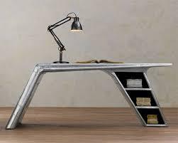 Restoration Hardware Lights by Aviator Furniture Collection By Restoration Hardware Home Reviews