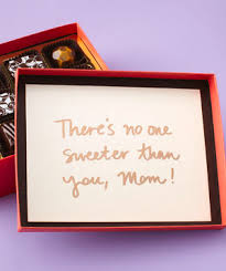 6 creative mother u0027s day crafts and card ideas real simple
