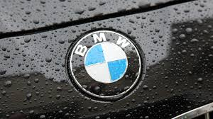 bmw logos bmw car logo wallpaper pictures 58885 1920x1080 px hdwallsource com