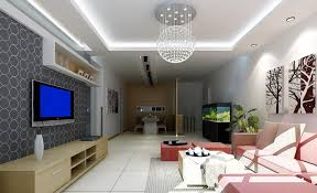dining room chandeliers contemporary living room chandeliers modern outstanding design with dark