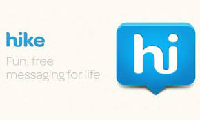 messenger apps for android android apps hike messenger for android iphone pc