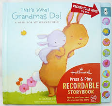 recordable books deals on hallmark recordable books up to 78 hanutt