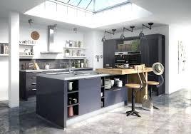 plan de travail cuisine resistant chaleur quels sont les atouts dun plan de travail composite pour votre