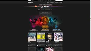 bbc home design videos how to use the bbc u0027s new playlister music service