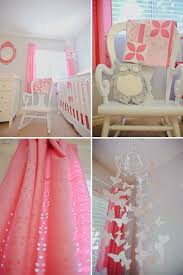 Diy Nursery Curtains 131 Best Baby On The Brain Images On Pinterest Baby Equipment