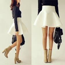 skirt dress dress cute dress short dress clothes beauty
