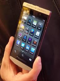 porsche design blackberry porsche design and blackberry launch high end p u00279982 smartphone