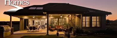 online home builder welcome a d allen homes online south georgia s premier custom