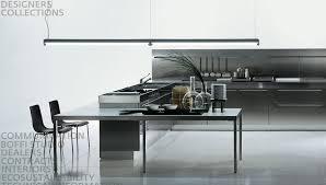 stainless steel kitchen ideas stainless steel kitchen designs