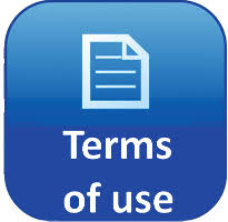 codesline terms of use