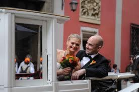 Seeking Destination Wedding Destination Wedding Style Suzanne Michael S Big Wedding
