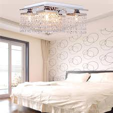 Flush To Ceiling Light Fixtures 2018 Hanging Linear Chandelier Pendant Lights Solid