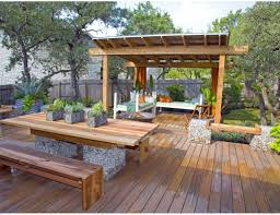 Backyard Vineyard Design by Pergola Trellis Climbing Vines Stunning Vine Trellis Trellis Reo