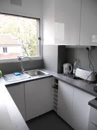 cuisines destockage meuble cuisine bleu inspirant cuisine destockage nouveau cuisines