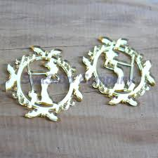 halloween earrings popular gold witch buy cheap gold witch lots from china gold witch