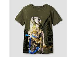 Clothing For Children With Autism Why We Love Target U0027s New Sensory Friendly Kids U0027 Clothing