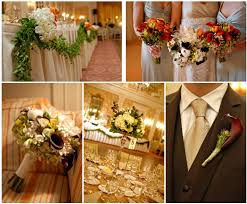 wedding decorations wholesale wholesale wedding flowers whole blossoms part 2